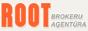 Brokeru aģentūra – ROOT